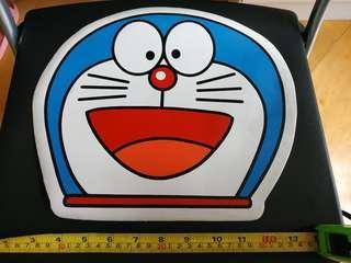 Doraemon 餐枱墊