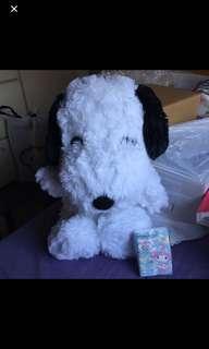 🌟減價Snoopy 史努比