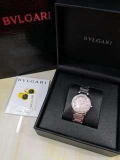 BVLGARI FOR WOMEN