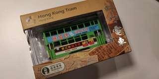 Tiny 電車 7-11 限定