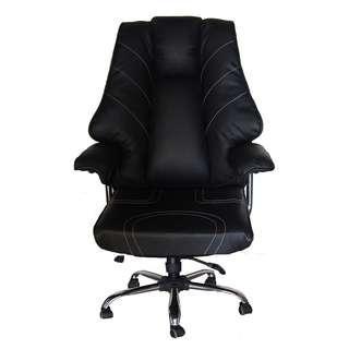 HULK Office Executive Chair