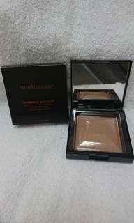 bareMinerals Invisible Bronze Powder Bronzer 7g
