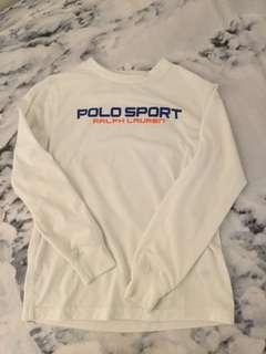 Ralph Lauren Polo Sports Boys