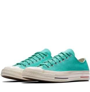 Coverse Chuck Taylor 1970 Heritage Court Sneaker