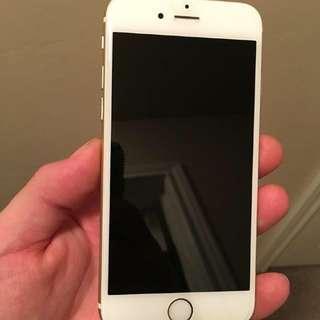iPhone 6 RM598