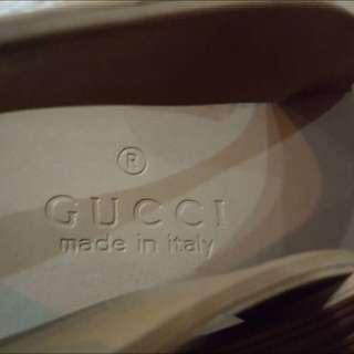 #bundlesforyou Gucci sandal