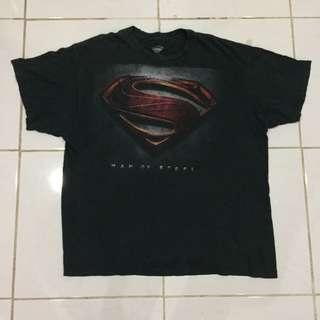 Superman man of steel movie film