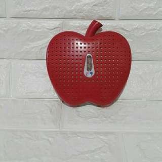 🚚 蘋果 除濕機