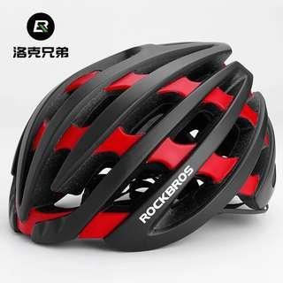 RockBros New Bicycle Helmet Cycling Helmet Escooter Helmet