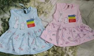 baby wear piteku