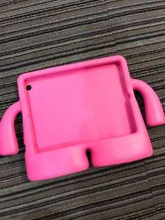 Ipad 2/3 case for kids