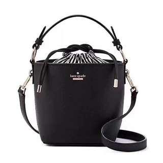 KS Pippa Bucket Bag