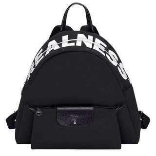 LC Hiatus Backpack