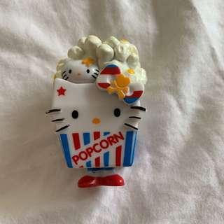 Tokidoki Hello Kitty