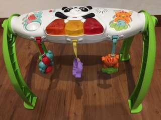 Fisher Price - Grow with Me Toy