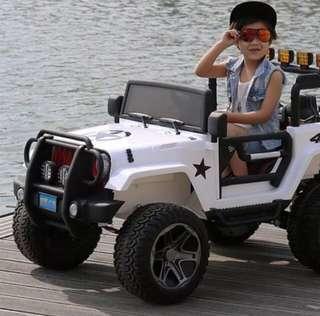 ❣️Children electric car/Children's cars/ Baby toy car/birthday present/Baby New Year gift🎁