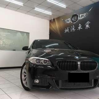 BMW 528 3000CC