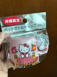 購自日本 全新 Sanrio Hello Kitty 杯