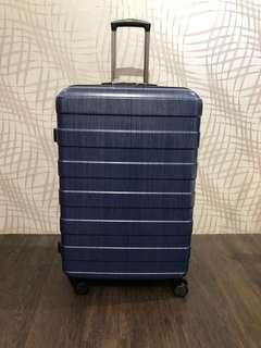 29inch hardcase luggage