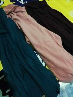 Uniqlo heattech sweatshirt