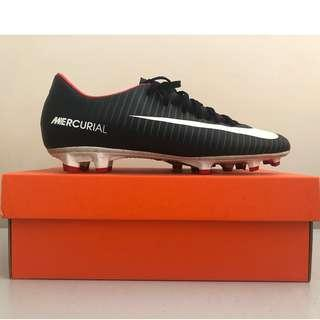 Nike Mercurial Footy Boots US7.5