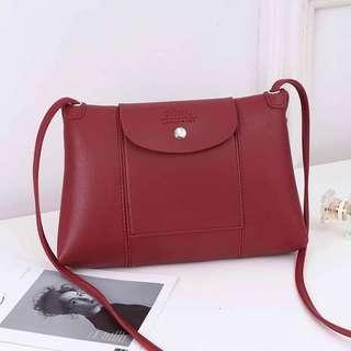 LC Sling Bag