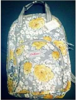 Authentic Cath Kidston bag from UK