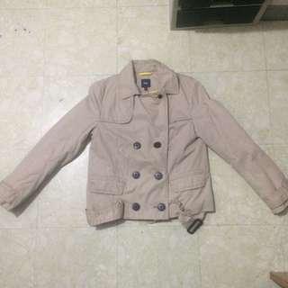 GAP Women's Coat
