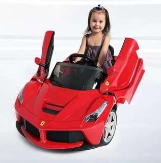 ❤️Children electric car/Children's cars/ Baby toy car/birthday present/Baby New Year gift🎁