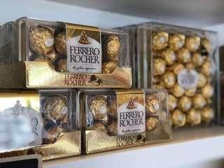Ferrero Rocher1