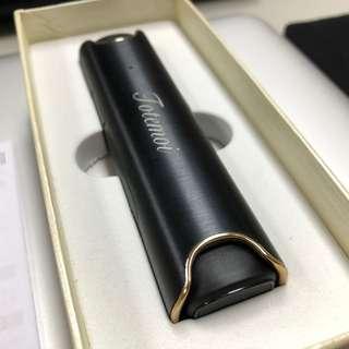 🚚 S2 totemoi 無線藍芽耳機 日本amazon購入