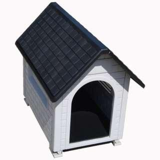 pet outdoor plastic house pet bed dog bed dog house dog beds cat beds cat house washable plastic be