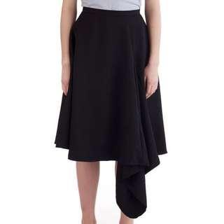 Shopatvelvet Ursa skirt
