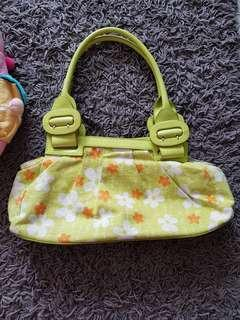 Lewre handbag