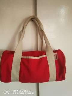 PUMA mini travellers bag