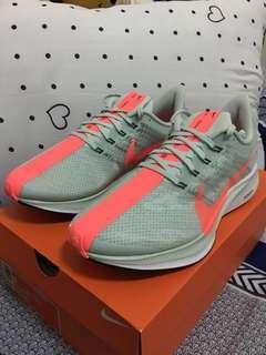 🚚 Nike Zoom Pegasus35 Turbo 主打配色 us8.5 26.5cm AJ4114-060