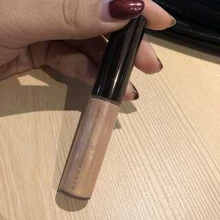 Becca Shimmering Skin Perfector shade Opal