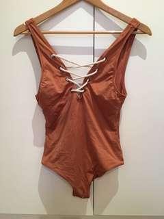 H & M swimwear