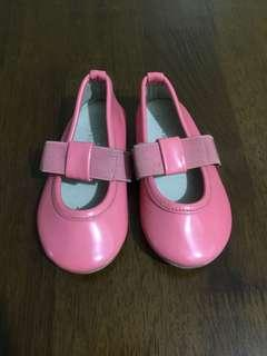 💞 Sugar Kids Doll Shoes