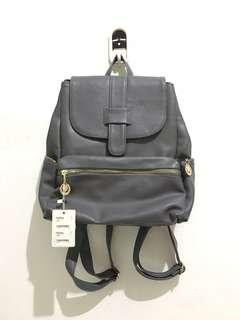 Palomino Backpack