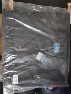 Cosas United Female Trench Coat