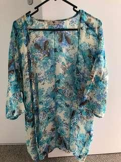 Kimono *M/L*