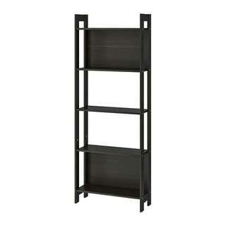 IKEA Laiva Bookcase shelves