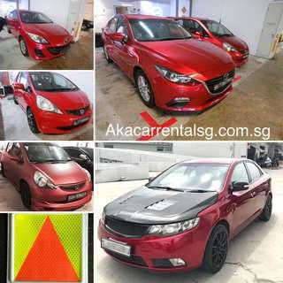 P PLATE WELCOME 81880754