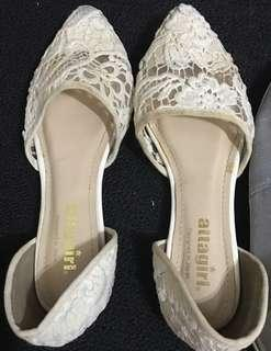 🚚 日本帶回來的鞋 女鞋24.5