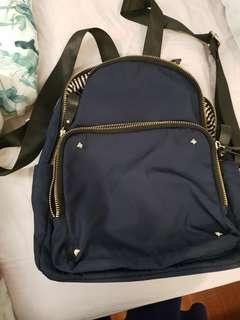 Brandless bag