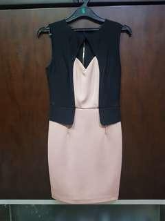 Dress Wanita MISS SELFRIDGE