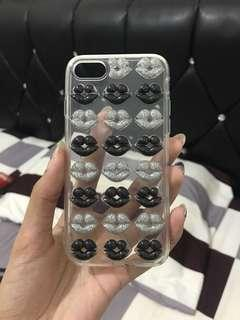 Premium Case iphone 7