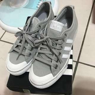 Adidas Nizza 愛迪達 鞋