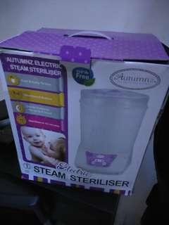 Autumnz Sterilizer
